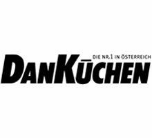 Partner tischlerei anton schneider for Schneider innenausbau