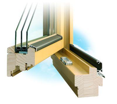 Fenster tischlerei anton schneider for Schneider innenausbau